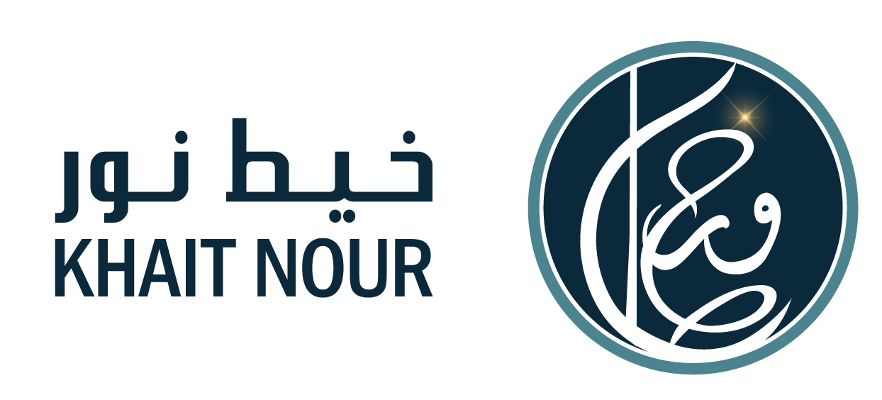 KHAIT-NOUR-final-logo-with-star